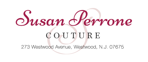 Susan Perrone Couture
